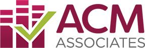 ACM Associates